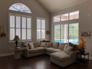 Altamonte Springs Window Treatment Company